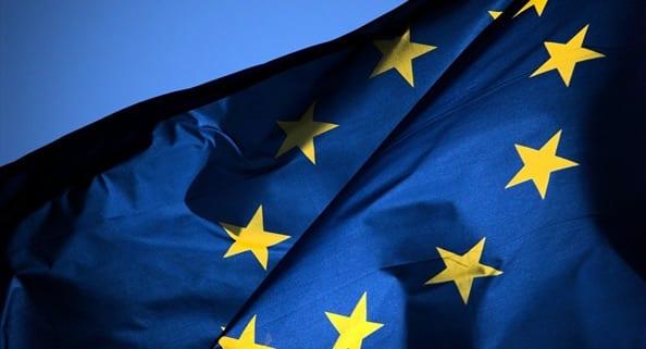 Em reunião com Marcos Pereira, ministro de Economia da França defende acordo Mercosul – União Europeia