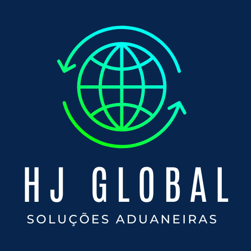 HJ Global